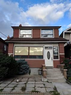 Apartment for rent in 1597 Dufferin Street, Toronto, Ontario, M6H 3L5
