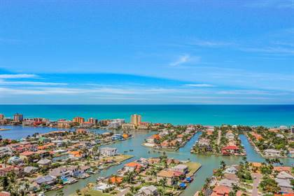 Multifamily for sale in 771 104th AVE N, Naples Park, FL, 34108