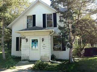 Single Family for sale in 101 E Lincoln, Mount Morris, IL, 61054