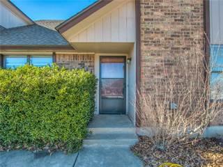 Condo for sale in 311 Glen Drive, Oklahoma City, OK, 73099