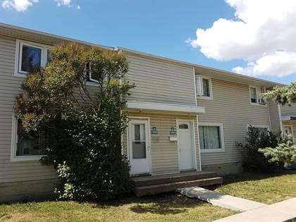 Single Family for sale in 12948 122B AV NW, Edmonton, Alberta, T5L2X2