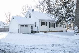 Single Family for sale in 11 Ave D, Lake Park, IA, 51347