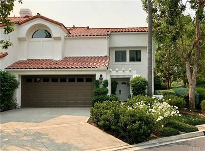 Residential Property for sale in 2 Los Gatos 19, Irvine, CA, 92603