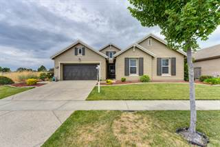 Single Family for sale in 1904 Long Horn Trail, Plumas Lake, CA, 95961