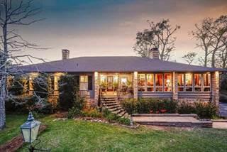 Single Family for sale in 965 Sea Cliff Drive, Fairhope, AL, 36532