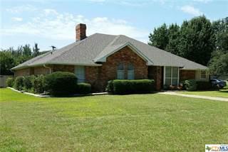 Single Family for sale in 311 Bluebonnet, McGreggor, TX, 76657