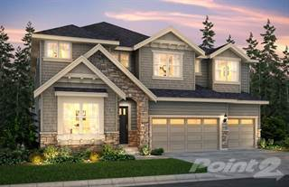 Single Family for sale in 14410 110th St. NE, Arlington, WA, 98223
