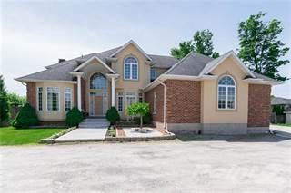 Residential Property for sale in 5637 Magnolia, Niagara Falls, Ontario, L2H3J4
