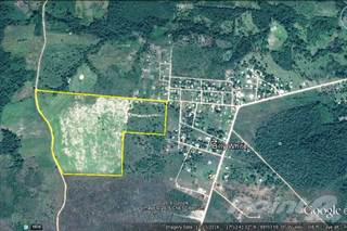 Residential Property for sale in 80 ACRES IN CAYO, BELIZE, Billy White, Cayo