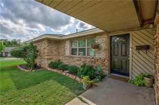 Single Family for sale in 4305 N Miller Avenue, Oklahoma City, OK, 73112