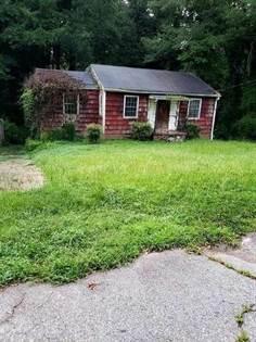 Residential Property for sale in 1340 Kenilworth Drive, Atlanta, GA, 30310