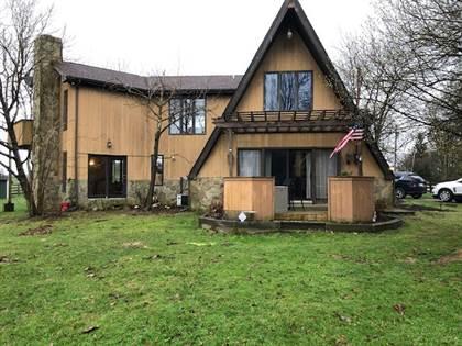 Residential for sale in 135 Reeves Drive, Wellsburg, WV, 26070