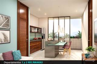 Residential Property for sale in ANAH LA QUINTA , PLAYA DEL CARMEN, Playa del Carmen, Quintana Roo