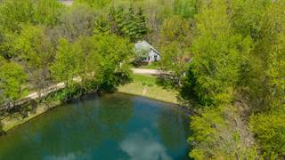Single Family for sale in 934 STEWARD Road, Paw Paw, IL, 61353