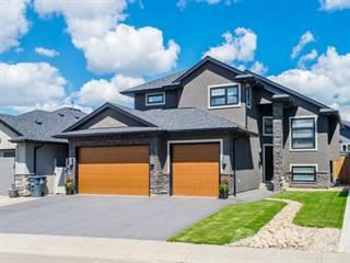 Residential Property for sale in 211 Werschner Cres, Saskatoon, Saskatchewan