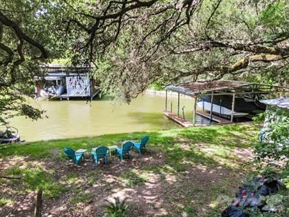Lot/Land for sale in 3403 Westlake Drive , Austin, TX, 78746