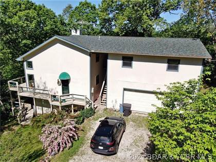 Residential Property for sale in 31080 Red Arrow Road, Rocky Mount, MO, 65072