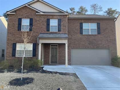 Residential for sale in 3925 Makeover Ct, Atlanta, GA, 30349