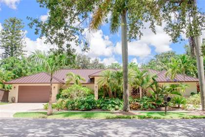 Residential for sale in 8101 SW 97th St, Miami, FL, 33156