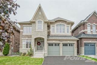 Residential Property for sale in Colesbrook  Rd, Richmond Hill, Ontario