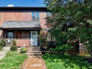 Condo for sale in 47 Hemlock Court, Staten Island, NY, 10309