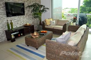 Condo for rent in Punta Barco Village, Chame, Panamá