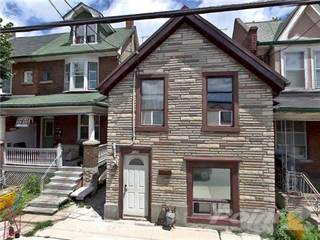 Residential Property for sale in 1129 Dufferin St, Toronto, Ontario
