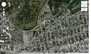 Land for sale in 25 SUNNYSIDE AVENUE, Brooklyn, NY, 11207
