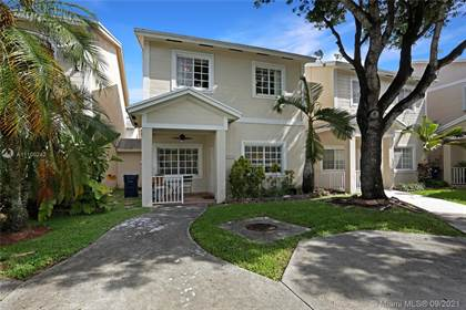 Residential Property for sale in 12239 SW 148th Ter, Miami, FL, 33186