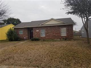 Single Family for sale in 9728 Faircloud Drive, Dallas, TX, 75217