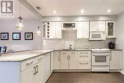 Single Family for rent in 1580 LANCASTER DR 46, Oakville, Ontario, L6H2Z5