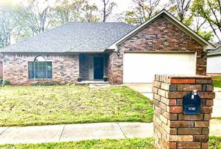 Single Family for sale in 2423 Bearskin Drive, Sherwood, AR, 72120