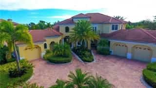 Single Family for sale in 6815 BELMONT COURT, Bradenton, FL, 34202