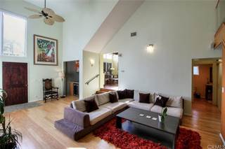 Condo for sale in 27 Union Jack Street A, Los Angeles, CA, 90292