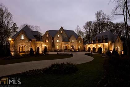 Residential Property for sale in 4765 Woodvale Dr 1, Atlanta, GA, 30327