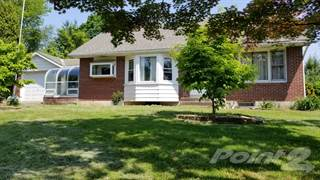 Residential for sale in 2859 Green Pond Road, Palmer Heights, PA, 18045