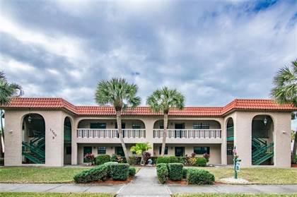 Residential Property for sale in 1750 BELLEAIR FOREST DRIVE B5, Belleair, FL, 33756