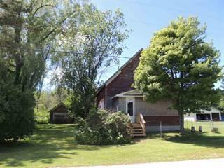 Single Family for sale in 8187 River, Nahma, MI, 49864
