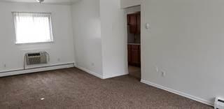 Townhouse for rent in 1131 S Harris, Ypsilanti, MI, 48198