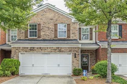 Residential Property for sale in 215 Bellecliff Court, Tucker, GA, 30084