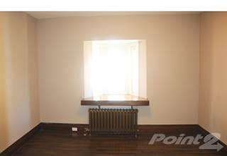 Apartment for rent in 35 Grant Ave. - 1 Bedroom, 1 Bath, 4Plex Apartment, Hamilton, Ontario