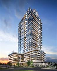 Condo for sale in BUY UNITS WITH $2000 MONTHLY PAYMENTS-PICKERING, Pickering, Ontario