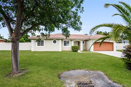 Residential Property for rent in 21351 SW 129th Ct, Miami, FL, 33177