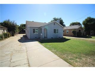 Single Family for sale in 148 E 23rd Street, Merced, CA, 95340