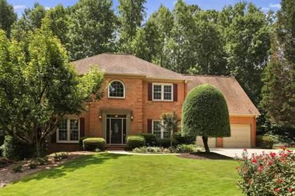 Residential Property for sale in 2065 Dunwoody Heritage Drive, Sandy Springs, GA, 30350