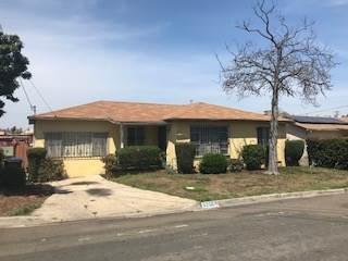 Single Family for sale in 5206 San Bernardo Ter, San Diego, CA, 92114