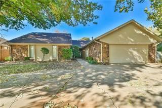 Single Family for sale in 12405 Stickney Place, Oklahoma City, OK, 73170