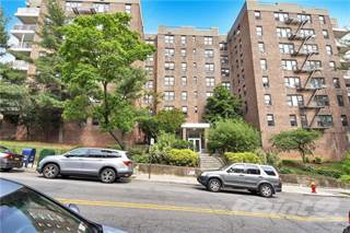 Apartment for sale in 270 N. Broadway, Yonkers, NY, 10701