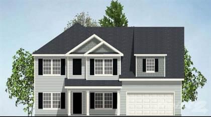 Singlefamily for sale in 42 Triston Drive , Richmond Hill, GA, 31324