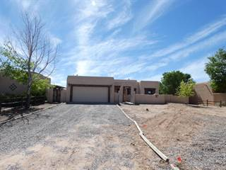 Single Family for sale in 4732 Sioux Drive NE, Rio Rancho, NM, 87144